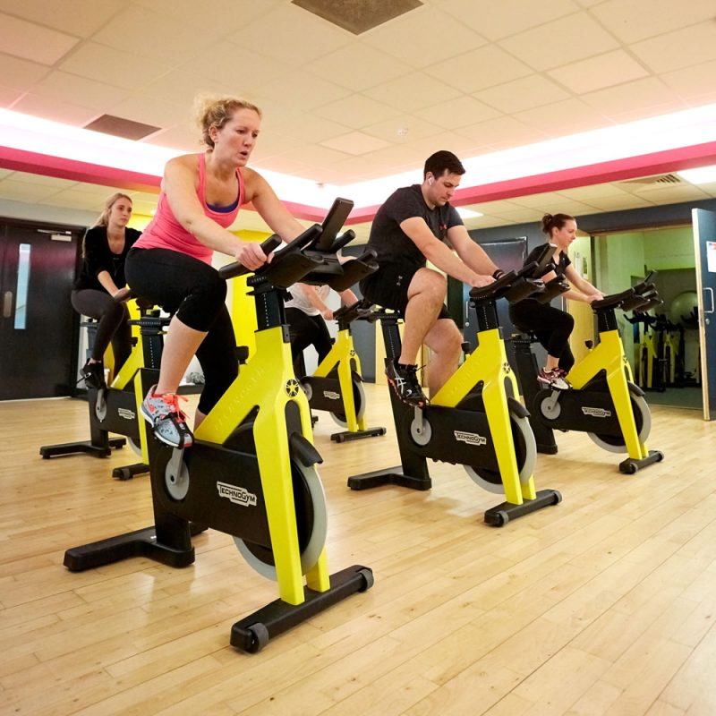 slc-spin-class_square